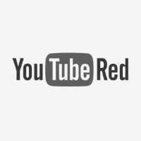 You Tube Red